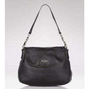 Kate Spade Cobble Hill Penny Shoulder Bag Hobo